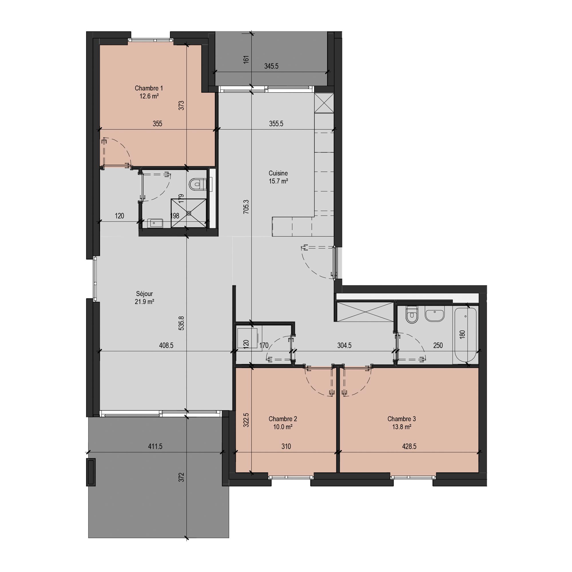 Lot 31